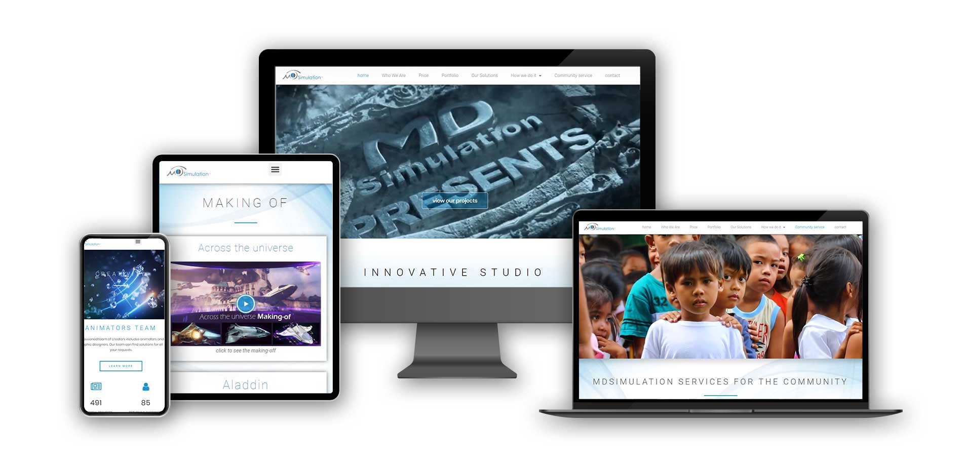 screens-new-MDsimulation