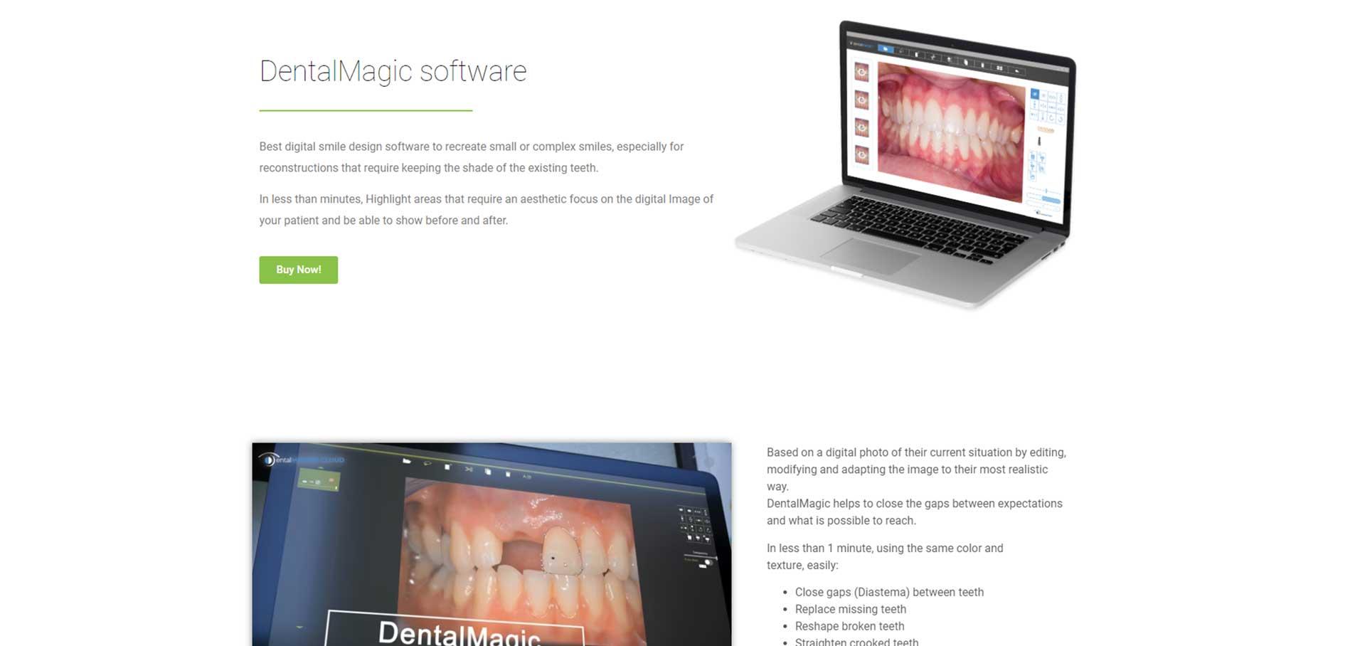 IDentalMagic-website2
